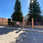 Granjas Banthi, casa en venta, San Juan del Río, SJR-2966-17