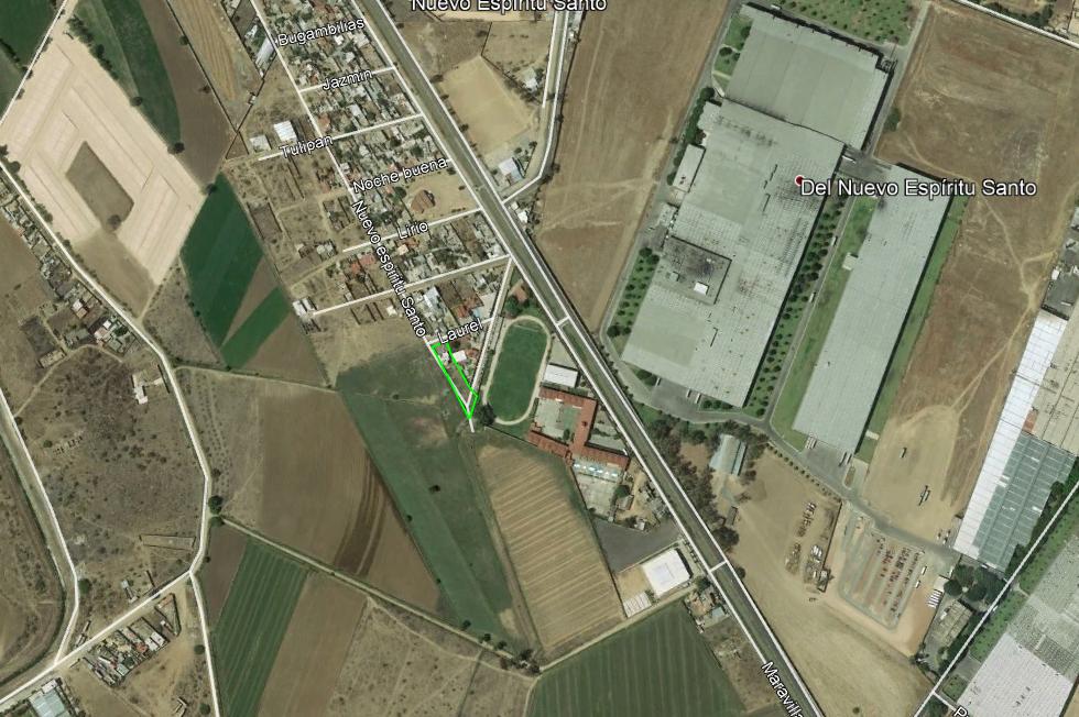 2020-03-11 15_08_06-Google Earth Pro
