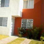 Fracc. Hacienda San Camilo, casa en venta, Pedro Escobedo, SJR-2853