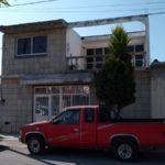 Fracc. Los Nogales, casa en venta, San Juan del Rio, SJR-2983-42