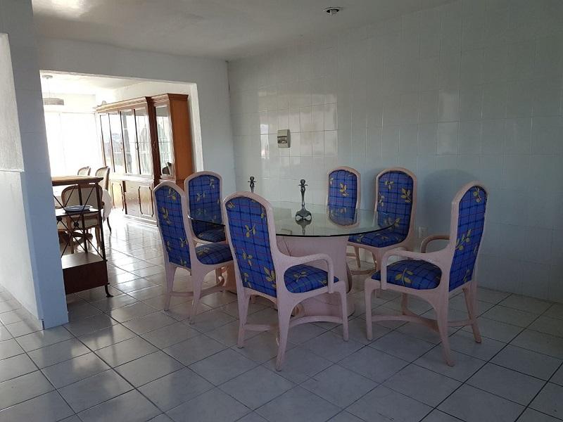 salle7
