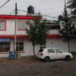 Loma Bonita, Santiago de Querétaro, Negocio productivo en venta,SJR-2994