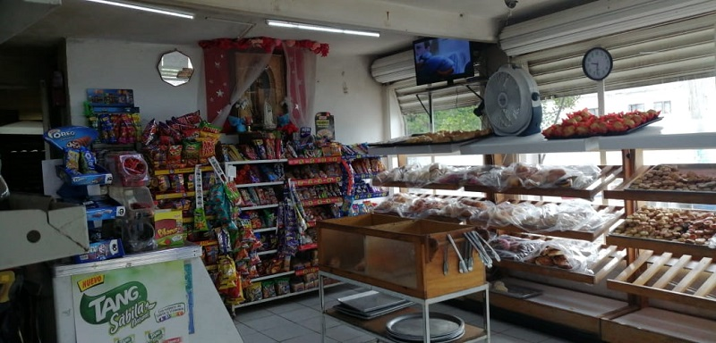 Panaderia (2)