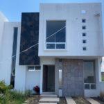 Lomas de Banthi, casa en venta, san Juan del Río, SJR-2990-3