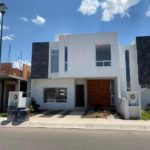 Lomas de Banthi, casa en venta, San Juan del Río, SJR-2991-3