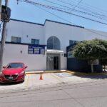 San Cayetano, Plaza Aramil, consultorios en renta, san Juan del Rio, SJR-3000