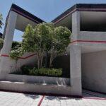 San Cayetano, Plaza Aramil, Local comercial en renta y venta, san Juan del Río, SJR-2999