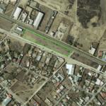 Granjas Banthi, terrenos en venta, San Juan del Rio, SJR-3019