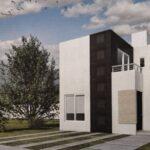 Fracc. Las Estrellas(Aries), casa en venta, san Juan del Río, SJR-3008