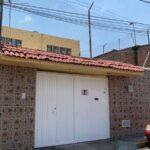 San Juan Bosco, casa en venta, San Juan del Río, SJR-3015