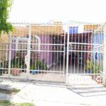 Jardines del Valle, casa en venta, San Juan del Rio, SJR-3013