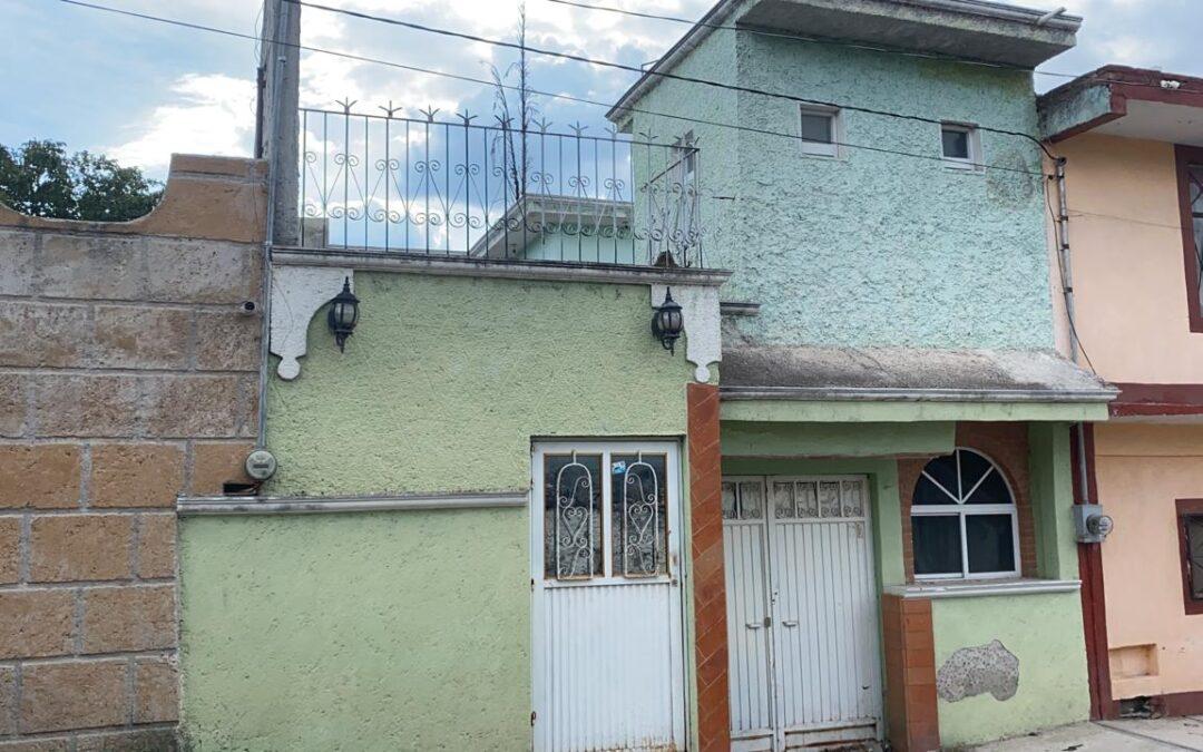 La Estancia, casaen venta, San Juan del Río, SJR-3024-56