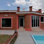 Santa Cruz Escandon, casa en venta, san Juan del Río, SJR-3023