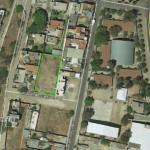Colonia Ramos Millán, terreno en venta, San Juan del Rio, SJR-3028