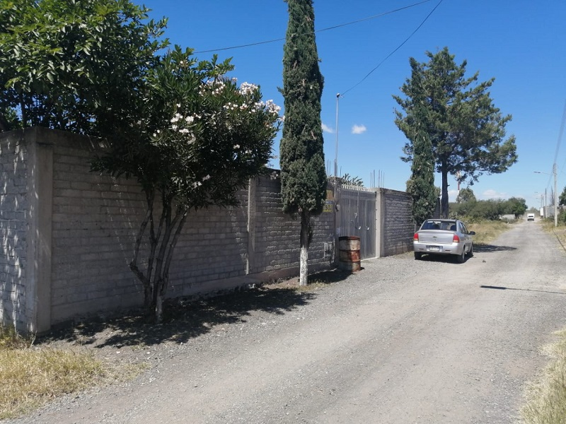 Solares Banthi, casa en venta, san Juan del Rio, SJR-3026