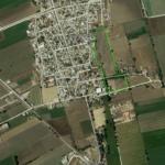 Santa Matilde, terreno en venta, san Juan del Río, SJR-3037