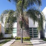 Fracc. Claustros del Rio, casa en venta, San Juan del Río, SJR-3034