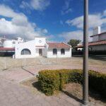 Fracc. San Gil, Casa en renta, San Juan del Rio, SJR.-3036