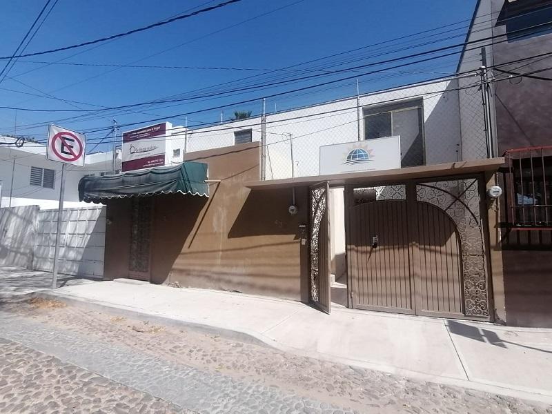 El Cimatario, casa en venta, Querétaro, Qro. SJR-3032