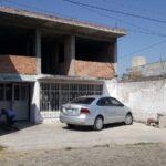 San Cayetano, casa en venta, San Juan del Río, SJR-2885-55