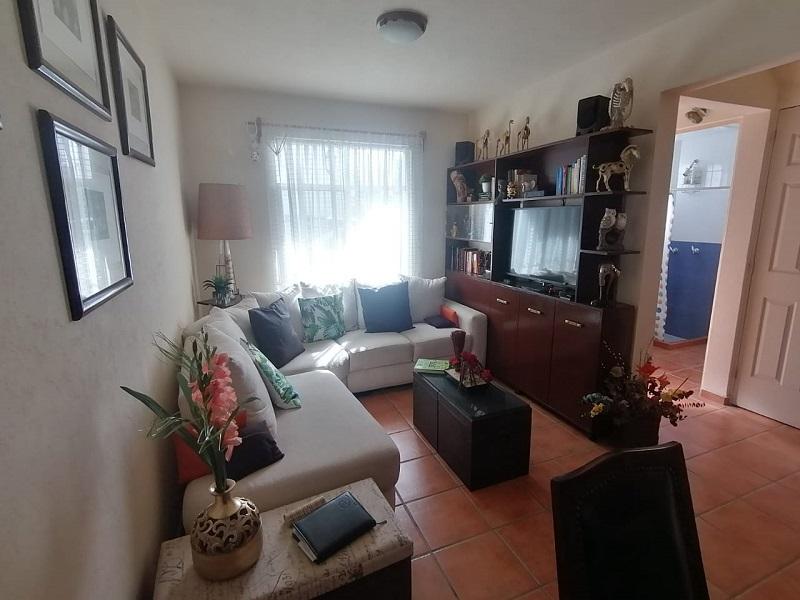 villas2
