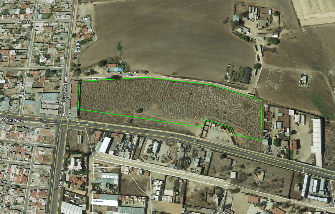 2021-03-22 15_58_35-Google Earth Pro
