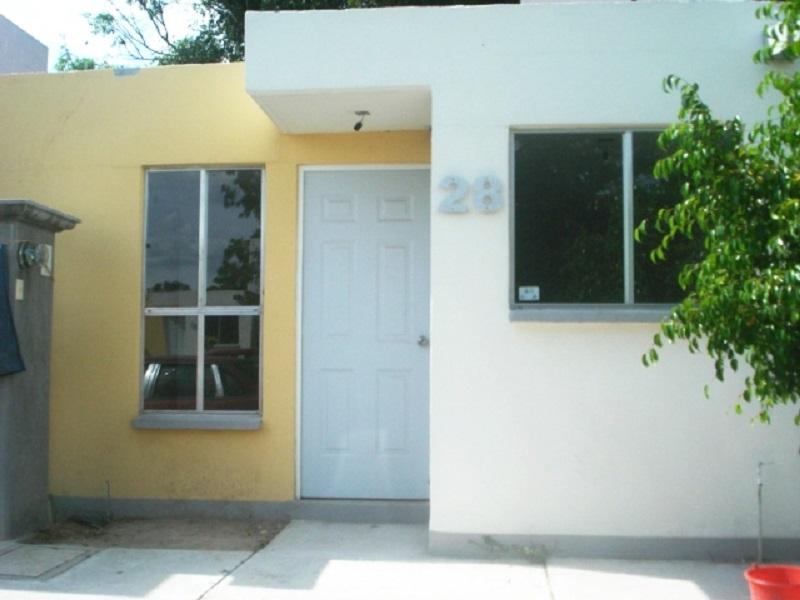 Fracc. La Rueda, casa en renta, san Juan del Río, SJR-1579-22