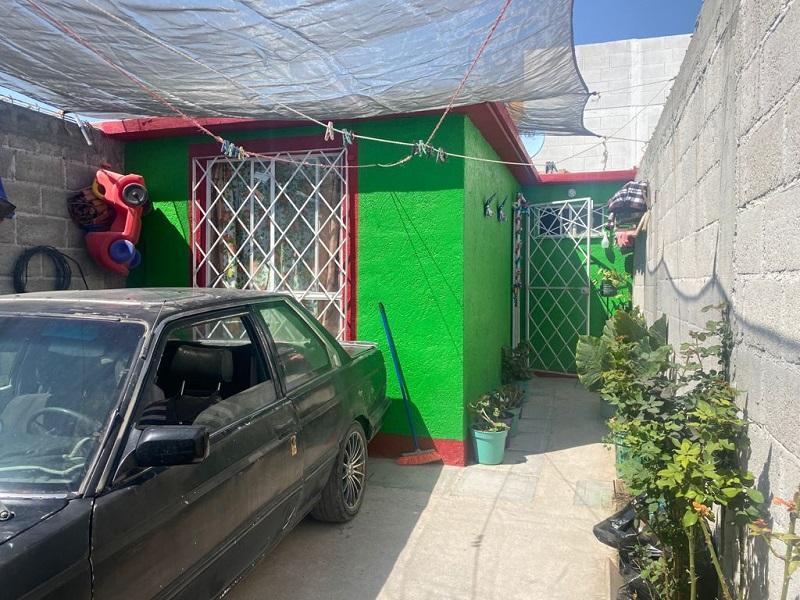 haciendas2