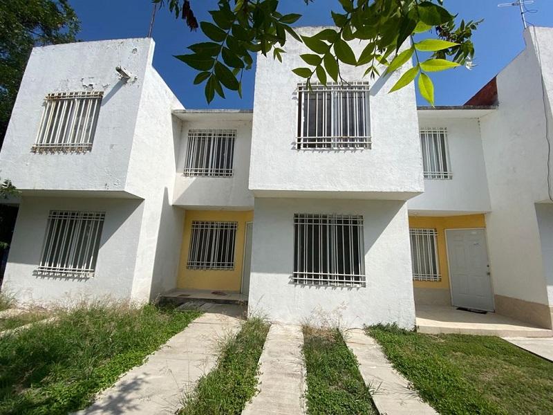Fracc. Hacienda Las Nueces, casa en renta, San Juan del Rio, SJR-3071