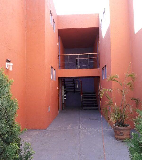 Fracc. Camino Real, departamento en venta, Corregidora, Qro. SJR-3073