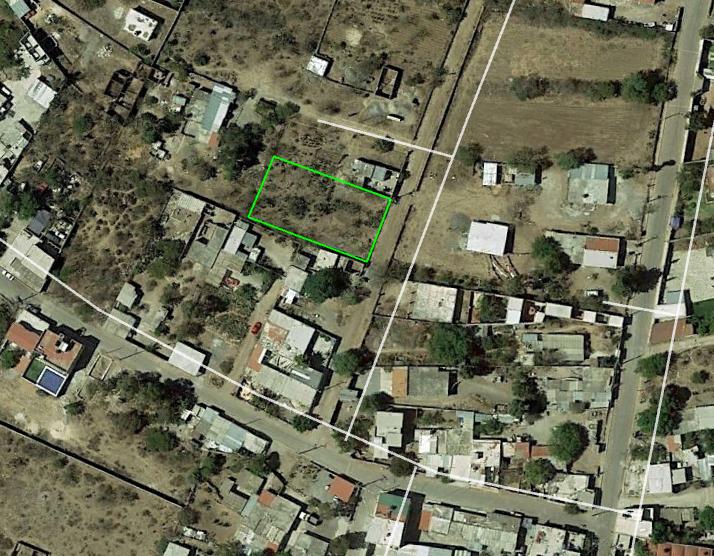 Palmillas, terreno en venta, San Juan del Rio, SJR-3087
