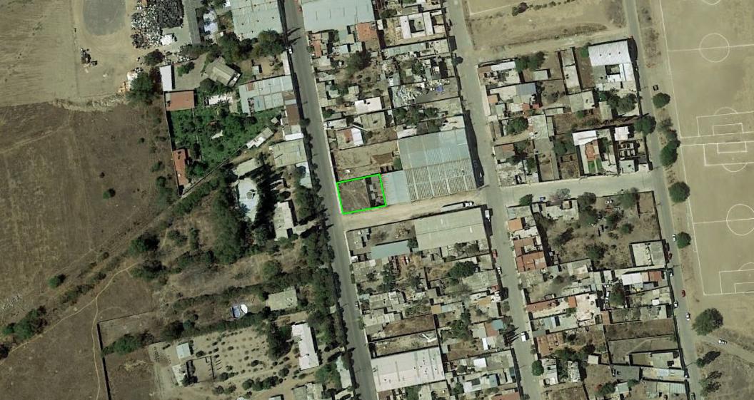 San Pedro Ahuacatlan, terreno en renta, San Juan del Rio, SJR_3093