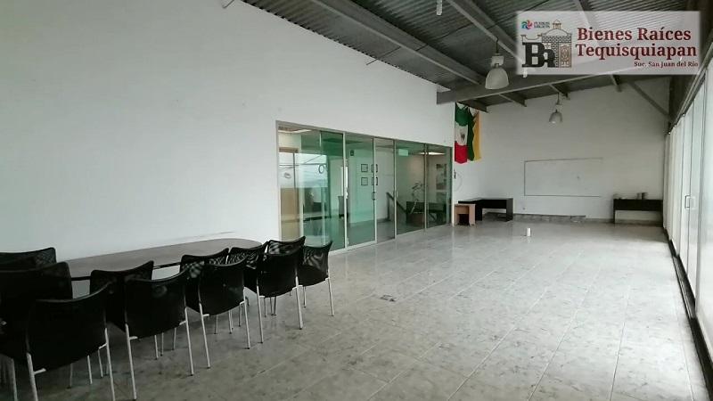 oficinas (10)