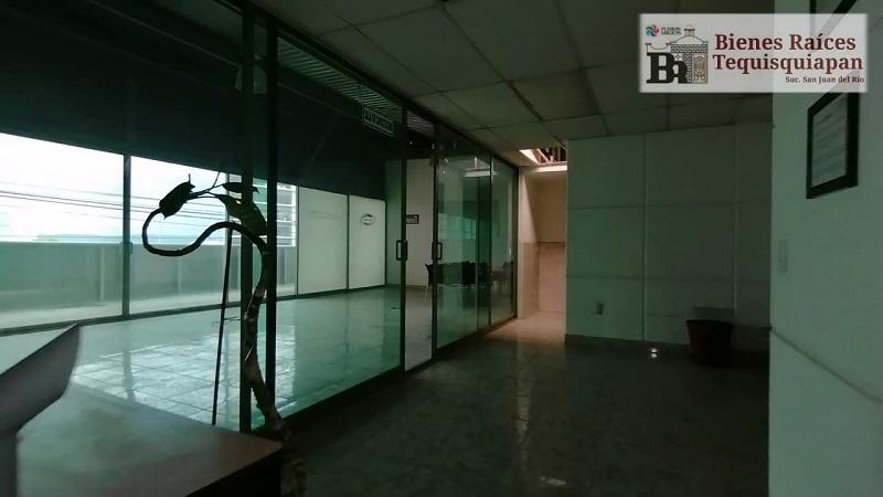 oficinas (3)