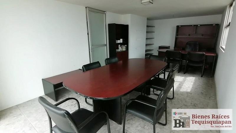 oficinas (5)