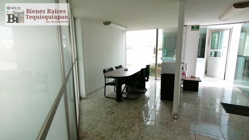 oficinas (6)