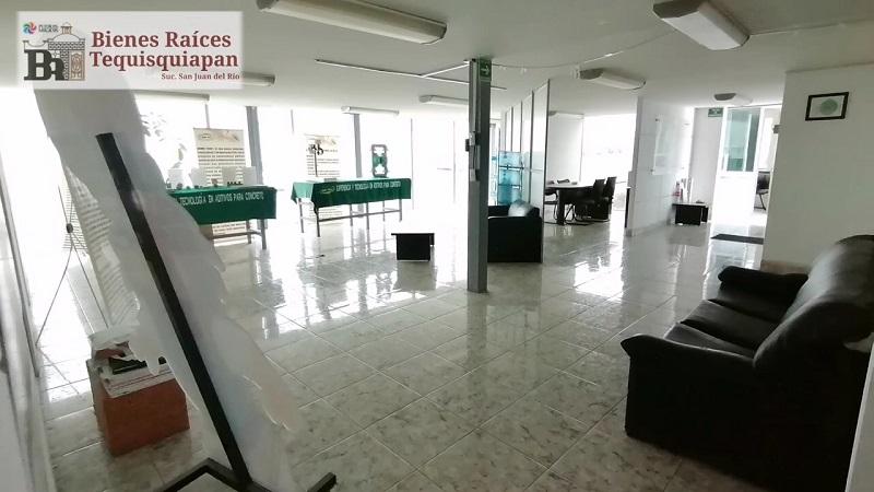 oficinas (7)