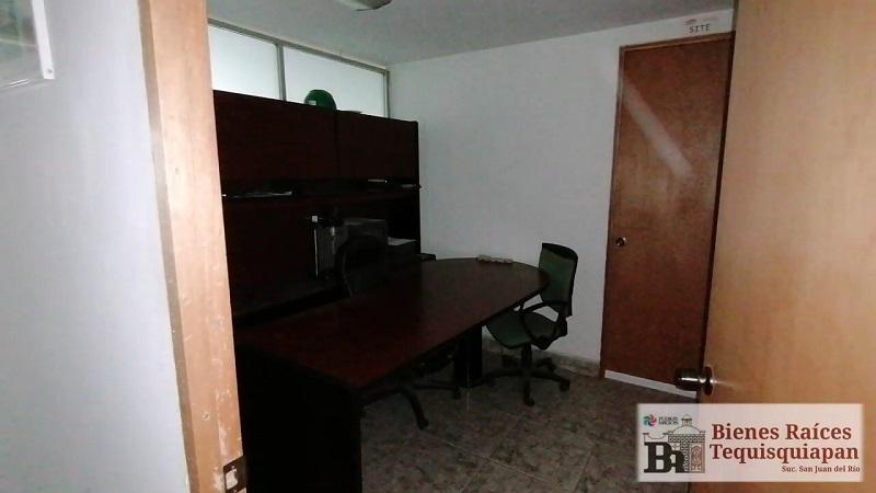 oficinas (8)