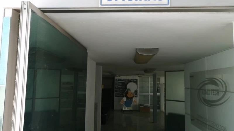 oficinas (9)