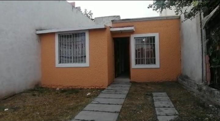 Quintas de Guadalupe, casa en renta, San Juan del Río, SJR-3094