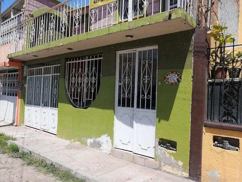 Fracc. Las Huertas, departamento en renta, San Juan del Rio, SJR-3098
